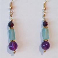 Click for  Earring Page