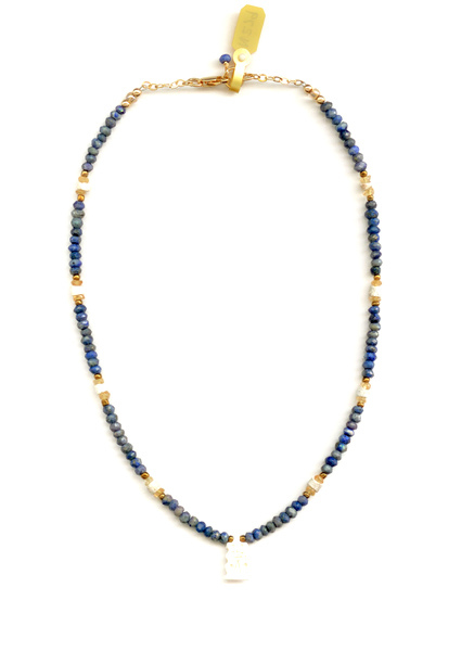 N279 Syro-Hittite Amulet